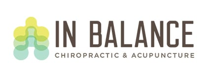 Chiropractic North Austin TX In Balance Chiropractic and Acupuncture